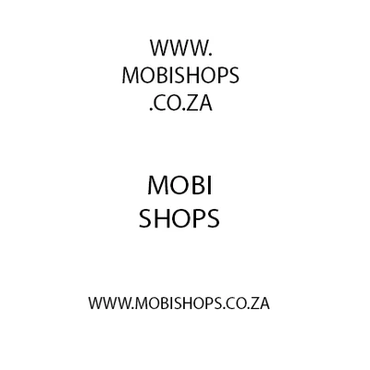 Domain Name For Sale www.mobishops.co.za | domain name | wedoall.co.za