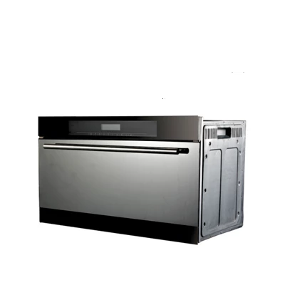 Telefunken Built In Electric Oven TEO-900E