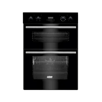 Prima Electric Double Oven PODO-600ST