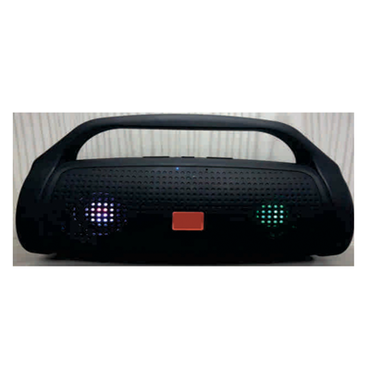 AIWA BLUETOOTH SPEAKER ABT-8100 | BLUETOOTH SPEAKER | wedoall.co.za