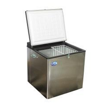 90L Camping Gas Chest Freezer CF90GES | 90L Camping Gas Chest Freezer | wedoall.co.za