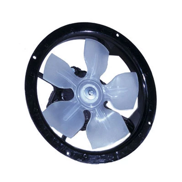 Ring Mount Fan 254mm 16W RFM10A | Ring Mount Fan | wedoall.co.za