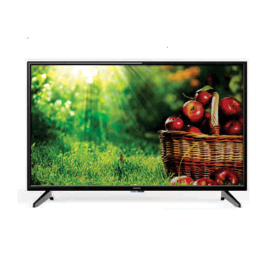 "AIWA 58"" HIGH DEFINITION LED AW580"
