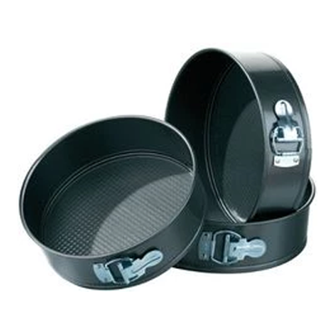 Spring Form Tin Non-Stick 280MM SFT3028 | Spring Form Tin Non Stick | wedoall.co.za