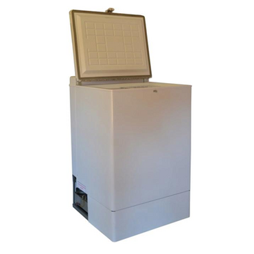 120L Paraffin Chest Freezer CF120PE | 120L Paraffin Chest Freezer | wedoall.co.za