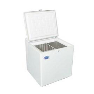 95L Gas Chest Freezer CF100GE | 95L Chest Freezer | wedoall.co.za