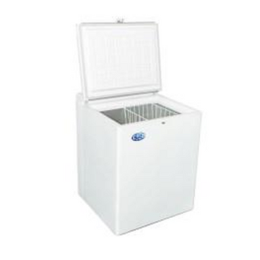 120L Gas Chest Freezer CF120GE | 120L Gas Chest Freezer | wedoall.co.za