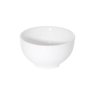 Multi Purpose Bowl 14CM DA-229 | MULTI-PURPOSE BOWL - 14CM (12) | wedoall.co.za