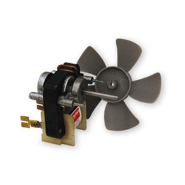 Beverage Cooler Husky Fan Motor | Beverage Cooler Husky Fan Motor | wedoall.co.za