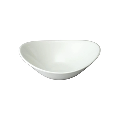 Orbit Oval Bowl 18CM C-WH-OB7.1 | ORBIT OVAL BOWL - 18CM (12) | wedoall.co.za