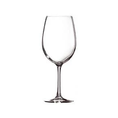 Senso Wine 580ml G3807 | SENSO WINE 580ml H230mm W94mm (6) | wedoall.co.za