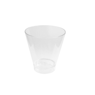 Tumblr Polycarbonate 250ml - GTA0001 | TUMBLER POLYCARBONATE - 250ml | wedoall.co.za