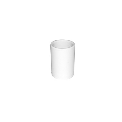 Toothpick Holder 5Cm LACW1804005 (12) | Toothpick Holder – 5Cm (12) | wedoall.co.za
