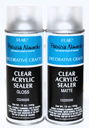 NYLON SEALER SPRAY 05/NU007 | wedoall-co-za.myshopify.com