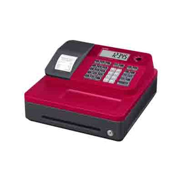 Cash Register (various colors) Casio SE-G1S Series | cash register | wedoall.co.za