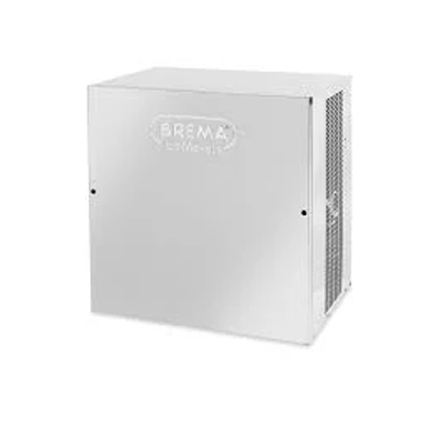 ICE MAKER BREMA - 200 kg / 24hrs IMB0200 | ice machine | wedoall.co.za