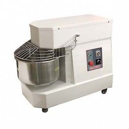 DOUGH MIXER ANKOR - 20Lt - SINGLE PHASE DMA3020 | wedoall-co-za.myshopify.com