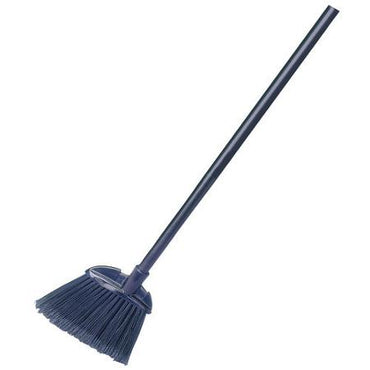 LOBBY BROOM LDP0002 | lobby broom dust pan | wedoall.co.za