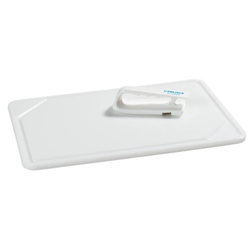 SPARE BLADE ONLY FOR CUTTING BOARD REFINISHER - (PKT2) XCBR1001