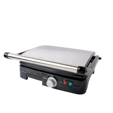 Sandwich Press & Grill SSPG-400 | Sandwich Press & Grill | wedoall.co.za