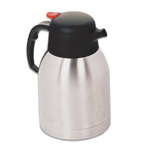 VACUUM FLASK S/STEEL INSULATED - 1.5Lt VPS0015 | Vacuum Flask | wedoall.co.za