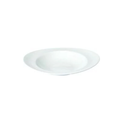 Plate Churchill Shield Pasta 29cm | Plate Churchill Shield Pasta | wedoall.co.za