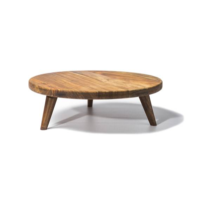 Round Cake Stand Large WDT0005 | Round Cake Stand Large | wedoall.co.za