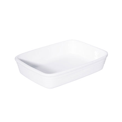 Rectangular Baker 27 X 20Cm MPS9810270 | Rectangular Baker 27 X 20Cm | wedoall.co.za