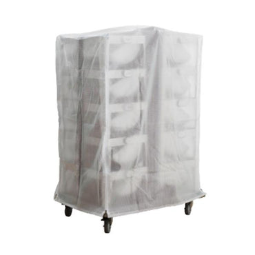 STACKING TROLLEY PVC COVER IBIS | wedoall-co-za.myshopify.com