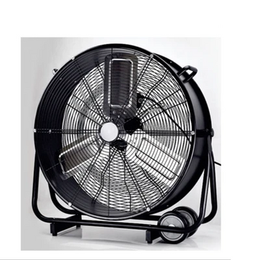 "Goldair 24"" Industrial Fan GIFF-2400 