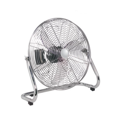 Goldair 46cm High Velocity Floor Fan GHF-000A | fan | wedoall.co.za