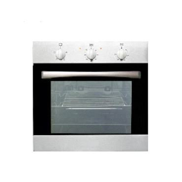 Goldair Under Counter Eye Level Oven With Timer GEO-500S | oven stove | wedoall.co.za