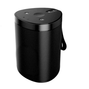 JVC WIFI SPEAKER WITH BLUETOOTH XS-N318B | DUAL ACTIVE SPEAKERS | wedoall.co.za
