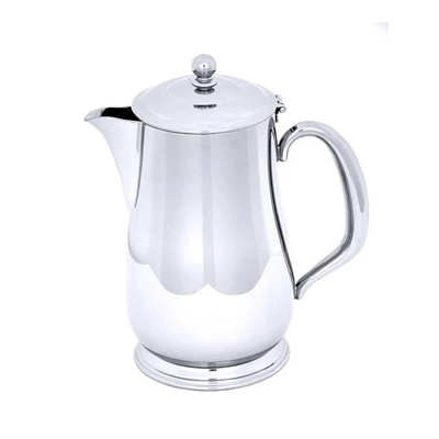 COVERED SERVER 'VIENNA' - 600ml CSV0600 | Coffee pot | wedoall.co.za
