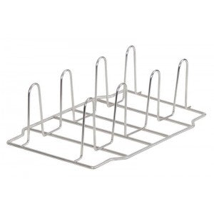 Convection Oven Chicken Rack For COA1020
