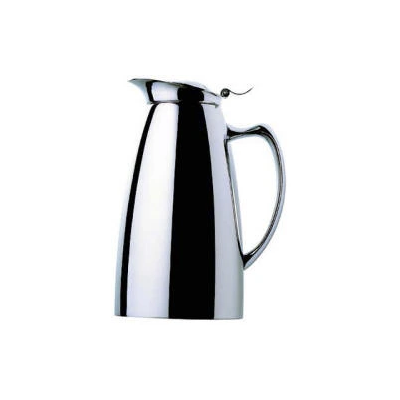 COFFEE POT S/STEEL - DOUBLE WALL 18/10 S/STEEL - 300ml CPS0300 | Coffee pot | wedoall.co.za