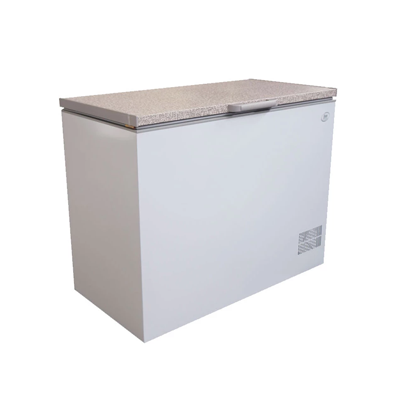 Chest Freezer Domestic 292L CF310-M
