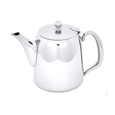 COFFEE POT 'BRISTOL' - 1000ml CPB1000 | Coffee pot | wedoall.co.za