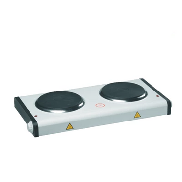 Sunbeam Double Solid Hotplate SDS-250 | Hotplate | wedoall.co.za