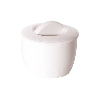 Sugar Pot Lid 20CL LALN3108020L (12) | Sugar Pot Lid Line 20CL | wedoall.co.za