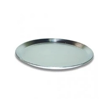 Pizza Pan Aluminum Round 200MM PPR0200 | Pizza Pan Aluminum Round | wedoall.co.za