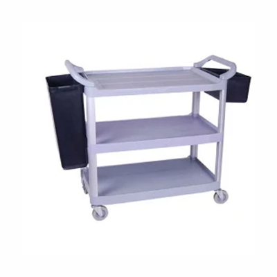 Tea Trolley 3 Shelf TTP0001 | Tea Trolley 3 Shelf | wedoall.co.za