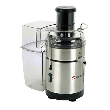 Summit multi juicer  JES0001 | wedoall-co-za.myshopify.com