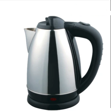 SUNBEAM 1.8 LITRE S/S CORDLESS KETTLE SSCK-180 | kettle | wedoall.co.za