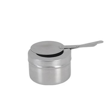CHAFING DISH - BURNER HOLDER CDB0002 | wedoall-co-za.myshopify.com