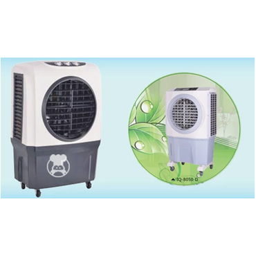 Evaporative Air Cooler  IQ-B050 | Evaporative Air Cooler | wedoall.co.za