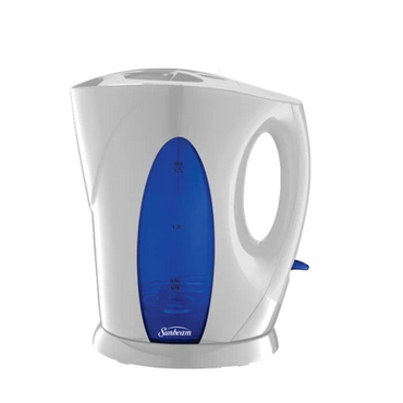 SUNBEAM CORDLESS KETTLE SCK-1800 | kettle | wedoall.co.za