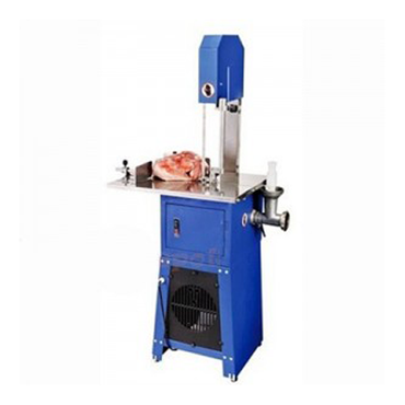 Bandsaw Table Model With Built In Meat Mincer JG250 | wedoall-co-za.myshopify.com