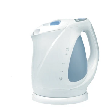 SUNBEAM DELUXE 2.3L CORDLESS KETTLE WITH 360° ROTATIONAL BASE SCK-0023 | kettle | wedoall.co.za