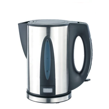 SUNBEAM DELUXE CORDLESS KETTLE SSK-2521A | kettle | wedoall.co.za